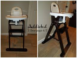 Svan Baby To Booster High Chair #Review - A Spark Of Creativity Best High Chair Buying Guide Consumer Reports Hauck Natural Beige Beta Grow With Your Child Wooden High Chair Seat Cover Svan Lyft Feeding Booster Seat Review The Mama Maven Blog Cheap Travel Find Deals On Line Wooden Parts Babyadamsjourney June 2019 Archives Chicco Double Pad High Chair Inflatable East Coast Folding Wood Highchair Straps Thing Signet Essential Cherry Walmart Com Baby Empoto Nontoxic Highchairs For Updated 2018 Peace Love Organic Mom Svan To Bentwood Scs Direct Origin Of Beyond Junior Y Abiie Usa