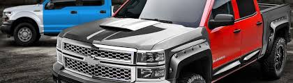 100 Frontier Truck Accessories Pickup Cab And Bed Sizes Are Important When Selecting