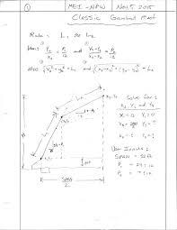 Tji Floor Joist Span by Truss Plugin Extension Extensions Sketchup Community