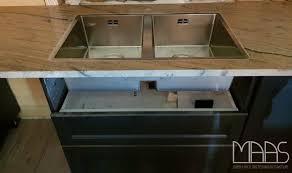 kaltenkirchen ikea küche mit atlantic yellow granit