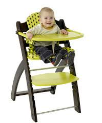chaise haute volutive badabulle chaise haute évolutive badabulle bébé 6 mois badabul flickr