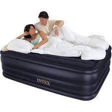 Frontgate Inflatable Bed by 25 Unique Air Mattress Ideas On Pinterest Tent Camping Summer