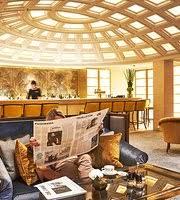 تعليقات ومقارنة أسعار فندق هوتل هوتل أدلون كمبنسكي برلين