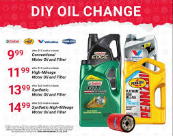 Pep Boys Black Friday: Synthetic Motor Oil And FIlter For ... Tires On Sale At Pep Boys Half Price Books Marketplace 8 Coupon Code And Voucher Websites For Car Parts Rentals Shop Clean Eating 5 Ingredient Recipes Sears Appliances Coupon Codes Michaelkors Com Spencers Up To 20 Off With Minimum Purchase Pep Battery Check Online Discount October 2018 Store Deals Boys Senior Mania Tires Boathouse Sports Code Near Me Brand