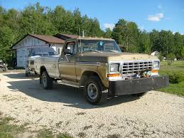 Outlawguy6579 1979 Ford F150 Regular Cab Specs, Photos, Modification ... 1979 Ford F250 4x4 Crew Cab 70s Classic Ford Trucks Pinterest Truck Dent Side Fender Flares Page 4 1977 To Trucks For Sale Kreuzfahrten2018 For Sale Ford F100 Truck On 26 Youtube Ranger Supercab Lariat Chip Millard Indy 500 Rarity Official Replica 7379 Oem Tailgate Shellbrongraveyardcom Fordtruck F 100 79ft6636c Desert Valley Auto Parts F150 Show 81979 Truck Green 1973 1978