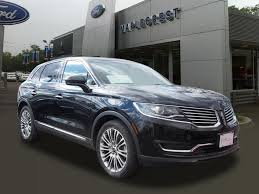 Maplecrest Ford Lincoln | Vehicles For Sale In Vauxhall, NJ 07088 Lincoln Mkx Review 2011 First Drive Car And Driver Phil Fitts Ford Vehicles For Sale In New Castle Pa 16105 Lincoln Mark Lt 2015 Model Youtube 2018 Ny Auto Show Aviator Concept Returns To Us Market Galpin Dealership Van Nuys Sales Lease Service Kelowna Serving Bc Jay Mallard Jonesboro La 71251 Mark Lt Truck On 30 Forgiatos Jamming 1080p Hd Laurel Windber 15963 2002 Blackwood Photos Informations Articles Bestcarmagcom Wikipedia 06 Lowered Many Mods Clean F150online Forums