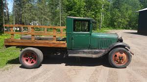 Super Cheap: 1929 Ford AA Truck 1929 Ford Model A Pickup Hot Rod Network 12 Ton For Sale Classiccarscom Cc636645 Truck Living Art Roadster Carstrucksmotorcycles Truck Sale Stock 307269 Near Columbus Oh Aa Youtube Americas Car Museum Features Exhibit Of Work Trucks Precision Restoration