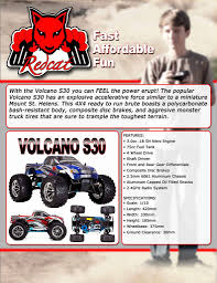 RedCat Racing, RC Truck, Nitro Powered | The RC Edge Losi 8ightt Nitro 18 4wd Truggy Rtr Los04011 Cars Trucks Whosale Racing Rc Car Sct Destrier 110 Scale Power Short Originally Hsp 94862 Savagery Powered Monster How To Buy A Remote Control Vehicle 10 Steps All Ages Kids Kyosho 33151b Nitropowered Foxx Formula Offroad Rc Redcat Earthquake 35 Truck Blue Rhyoutubecom Kings Your Radio Headquarters For 18th 4wd Off Road Course Gas One Highly Modified 5t Awd Non 90secs Of Best Electric Buggy Crawler Adventures Pulling Weight Sled 15 Large Tire Purchasing Souring Agent