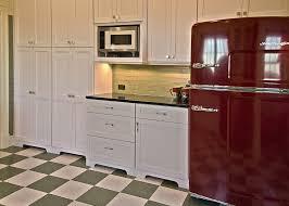 lapeyre cuisine graphik meuble cuisine en kit vos idées de design d intérieur