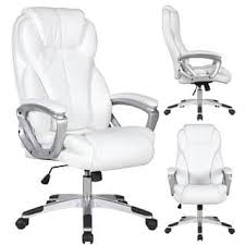 white office conference room chairs for less overstock
