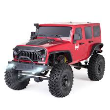 RGT 86100 RC Rock Cruiser Crawler 1/10 Scale 4wd Off Road Monster ... Arrma Senton Mega 4x4 Rc Car Four Wheel Drive 4wd Short Course Tekno Mt410 110 Electric Pro Monster Truck Kit Tkr5603 Top 10 Cars For 2018 Wehavekids Cross Sr4a Demon Crawler W Lexan Body Scale Dhk Hobby 8384 18 Offroad Racing Rtr 27299 Free Redcat Clawback 15 Rock Gun Metal 4x4 Trucks For Sale Rc Adventures River Rescue Attempt Chevy Beast Radio Control Tamiya Toyota Tundra Highlift Towerhobbiescom Hot 112 Crawlers Driving Double Motors With 4 Steering 24g Muddy Micro Get Down Dirty In Bog Of