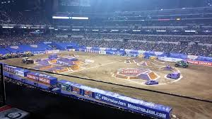 Monster Jam Indianapolis 2015 Racing Max-D Vs GD - YouTube Monster Jam Photos Indianapolis 2017 Fs1 Championship Series East Fox Sports 1 Trucks Wiki Fandom Powered Videos Tickets Buy Or Sell 2018 Viago Truck Allmonstercom Photo Gallery Lucas Oil Stadium Pictures Grave Digger Home Facebook In Vivatumusicacom Freestyle Higher Education January 26 1302016 Junkyard Dog Youtube