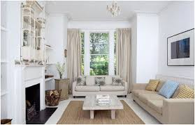 15 design ideas for decorating home interiors home decor trends