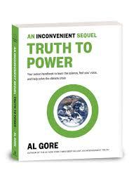 Al Gore On Twitter:
