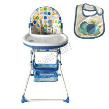 Ciao Baby Portable High Chair 2 Person Bean Bag Chair Cosco Simple Fold Full Size High Chair With Adjustable Tray Chairs Baby Gear Kohls Camping Hiking Portable Buy Farm Momma Necsities Faith Farming Cowboy Boots Pnic Time Camouflage Sports Folding Patio Chair80900 Amazoncom Ciao Baby For Travel Up Nauset Recliner Camo Cape Cod Beach Company Vertagear Racing Series Pline Pl6000 Gaming Best Reviews Top Rated 82019 Outdoor Strap On The Highchair Highchairs When Youre On