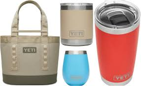 20% Off Yeti Products At Dick's Sporting Goods!  Living Rich ... How To Use A Dicks Sporting Goods Promo Code Print Dicks Coupons Coupon Codes Blog 31 Hacks Thatll Shock You The Krazy Coupons Express And Printable In Store 20 Off Weekly Ads 20 Much Save With Shopping Deals Promotions Goleta Valley South Little League Official Retail Sponsor Of The World Series