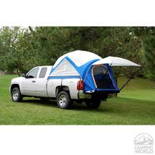 Napier Sportz Truck Tent 57 Series Full-Size Crew Cab | For Andrea ...