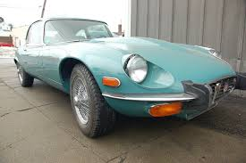 Jaguar Car E Type Great on with PICT of Best Jaguar Car E Type