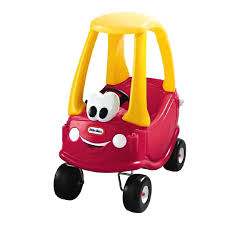 100 Truck Cozy Coupe Little Tikes Trailer Nz Digiconnect