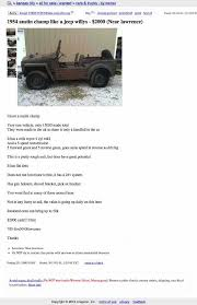 Craigslist Crapshoot | Hooniverse 20 New Images Kansas City Craigslist Cars And Trucks Best Car 2017 Used By Owner 1920 Release Date Hanford And How To Search Under 900 San Antonio Tx Jefferson Missouri For Sale By Craigslist Kansas City Cars Wallpaper Houston Ft Bbq Ma 82019 Reviews Javier M