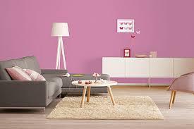 inspirationen alpina farben