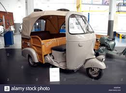 Three Wheeled Taxi Truck Called An Ape, In The Piaggio Museum Stock ... Miami Industrial Trucks Best Of Piaggio Ape Car Lunch Truck 3 Wheeler Fitted Out As Icecream Shop In Czech Republic Vehicle For Sale Ikmanlinklk Chassis Trainer Brand New Vehicle Automotive Traing Food Started Building Thrwhee Flickr The Prosecco Cart By Jen Kickstarter 1283x900px 8589 Kb 305776 Outfitted A Mobile Creperie La Picture Porter 700 Light Blue Cars White 3840x2160
