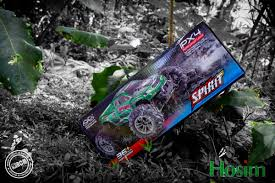 Hosim Hashtag On Twitter Christmas Buyers Guide Best Remote Control Cars Rc Monster Truck Free Game For Android Ios Youtube 20 Of Our Favourite Retro Racing Games 118 Scale 24g 4wd Rtr Offroad Car 50kmh Differences In Nitro Fuel And Airplanes Miniclip 4x4 All New Release Date 2019 20 Kumpulan Gambar Motor Drag Jemping Terbaru Stamodifikasi Great Rc Model Fire Trucks News Aggregator Bright 114 Vr Dash Cam Rock Crawler Jeep Trailcat Mainan Kendaraan Lazadacoid Apk Download Remo 116 Offroad 24ghz Bru Toys