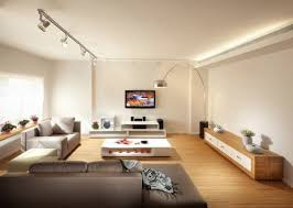 lighting for living room with low ceiling coma frique studio