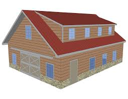 Shed Dormer Plans by Dormer Styles Images Of Roof Dormers