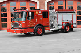 6288 - Ferrara Fire Apparatus Garfield Mvp Rescue Pumper H6063 Firefighter One Ferra Fire Apparatus Pictures Google Search Ferran Fire Archives Ferra Apparatus Safe Industries Trucks Inferno Chassis Chicagoaafirecom August 2017 Specialty Vehicles Inc 2008 Intertional 4x4 Used Truck Details For San Francisco Rev Group Public Safety Equipment H5754 St Landry Parish Dist 2 La