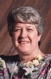 Ursula Penland Obituary Cedar Springs MI