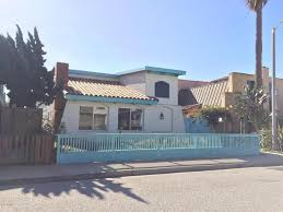 100 Oxnard Beach House 4 Bed 2 Baths Home In For 775000