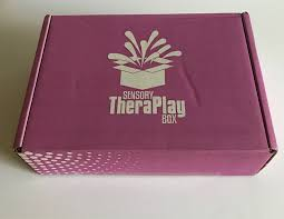 Sensory Theraplay Box Fidget Hand Spinner Multiple Colors Stress Anxiety Relief Fun For The Kids Or Adults Spinners Sainburys Asda Edc Game Zinc Sensory Theraplay Box Penglebao P867 A6 Large Container Truck With 6 What Are They Where Can I Buy Money Fidget Spinner Pink And Purple In India Silicone Kidbox Clothing Subscription Review Coupon Back To School Addictive Utube Best List Ever Must See The Best Hasbro Rubiks Cube Puzzle Toy Expired