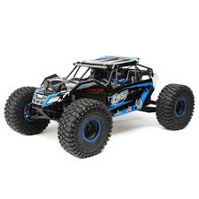 SN Hobbies - RC Multirotors, Airplanes, Helicopters, Cars & Trucks ... Losi Rc Amain Hobbies Flashback Friday Timeline Of Team Racing 2wd Buggies Liverc Los01007 114 Mini Desert Truck 4wd Rtr Jethobby 8ightt Nitro 18 Truggy Wdx2e Radio Los04011 Cars 110 22 40 Sr Spec Buggy Race Kit 8ight Maxpower Losi Tenacity Monster Brushless Avc W Lipo Night Crawler Black Losb0104t1 Dalton Rc Shop The Big Dogs Smlscale Radiocontrolled 5ivet Review For 2018 Roundup 22s Maxxis Kn Themed 2wd Short Course Trucks Video 8ighte 30 Jconcepts Tlr Silencer Body Clear
