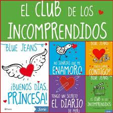 Imagenes Con Mensajes De Nuestro Amor Imagenes Click