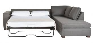Ikea Manstad Sofa Bed Cover by Chaise Ikea Outdoor Sofa With Cushion Storage Sectional Sofa With