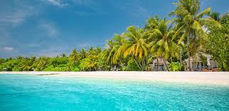 100 Maldives Lux Resort Family Lagoon Pavilions Bravo