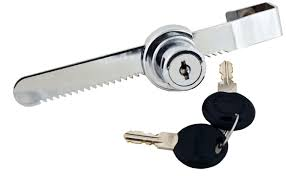 Kww Cabinets San Jose Hours by Keyed Cabinet Locks Guoluhz Com