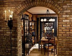 Home Wine Cellar Design Ideas 1000 Ideas About Home Wine Cellars ... Vineyard Wine Cellars Texas Wine Glass Writer Design Ideas Fniture Room Building A Cellar Designs Custom Built In Traditional Storage At Home Peenmediacom The Floor Ideas 100 For Remodels Amp Charming Photos Best Idea Home Design Designing In Bedford Real Estate Katonah Homes Mt