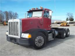 Peterbilt Trucks In Kentucky For Sale ▷ Used Trucks On Buysellsearch Lights Out California Car Hauler Kc Whosale The Classic 379 Peterbilt Photo Collection You Have To See Peterbilt Trucks For Sale In Phoenixaz 2017 389 Flat Top 550hp 18 Speed 23 Gauges Owner 2016 Used 587 At Premier Truck Group Serving Usa 1994 Custom Rig Nexttruck Blog Industry News Home Of Wyoming Trucks For Sales Sale Provencal Trucking First Of Cadian 150 Anniversary Edition White Pearl Operator