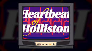 Heartbeat Of Holliston - June 27, 2017 - YouTube New And Used Trucks For Sale On Cmialucktradercom Intertional Dump Truck For Plow Driver Accused Of Driving Drunk Hitting Parked Cars Cbs Boston Goodaznu Detailing 3224 Photos 41 Reviews Car Wash 1506 F650 Flatbed Truck Nicks Central Garage Automotive Repair Shop Holliston Ford Granite Cv713 1980 Chevrolet Ck 20 Classiccarscom Cc986926 Photos Early Morning Fire Destroys Barn