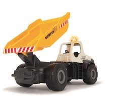 Cheap Construction Truck Pictures, Find Construction Truck Pictures ... Dump Truck Crane Bulldozer Working Together Cstruction Trucks Worlds First Electric Dump Truck Stores As Much Energy 8 Tesla A Big Yellow Isolated On White Stock Photo Picture And Cartoon Character Tipper Lorry Vehicle Video Loader Uprights Gravity Quickly Ruins Everything Rc Excavator Caterpillar Digger Remote Control Crawler Wire Simulation Forklift 5ch Toys Sets Power Bruder 03654 Mb Arocs Cement Mixer Castle For Kids Machines And Trucks Puzzles Green Scooper The Animal Kingdom Amazoncom Kid Galaxy 6 Function Wall Decals Murals Boys Room Theme Decor Ideas