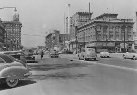Salt Lake City, Utah, 1952 | Hemmings Daily Rental Equipment Legacy Hy Carls Waste Inc Garbage Removal Salt Lake City Ut Tips For Driving A Truck Flex Fleet Soul Of Food Trucks Roaming Hunger Why Is Great Young Professionals 2018 Kalmar Ottawa 4x2 Offroad Yard Spotter For Sale Our Bicycle Delivery Park Bike Demos Uhaul Sold 2004 Intertional Crane In Utah Camper Vans Rent 11 Companies That Let You Try Van Life On Classic Car Auction Group Salt Lake City Utah Restaurant Attorney Bank Drhospital Hotel Dept