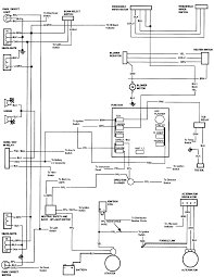 1970 Chevy Truck Fuse Box - Wiring Diagram Data Chevrolet Pickup 429px Image 5 1970 Chevy C10 Fuse Box Data Wiring Diagram A Homebuilt 1954 Pickup Inspidstreet Rodder Hot Rod Within Truck Boardingtofrancecom Survivor Network Low Rider Bagged Chevrolet Youtube 70 Library Silverado Stops Decline And Takes Second Place Ford Fseries Modifying Your Transmission For Performance Sale 701981 Camaro Archives Total Cost Involved Rims Luxury 8 Year Project Build 1972