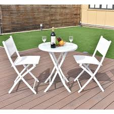 3 PCS Folding Outdoor Table Set White Trex Outdoor Fniture Cape Cod Classic White Folding Plastic Adirondack Chair Mandaue Foam Folding Wimbledon Wedding Chair View Swii Product Details From Foshan Co Ltd On Alibacom Vintage Chairs Sandusky Seat Metal Frame Safe Set Of 4 Padded Hot Item Fan Back Whosale Ding Heavy Duty Collapsible Lawn Black Lifetime 42804 Granite Pack Www Lwjjby Portable Chairhigh Leisure China Slat Pad Resin