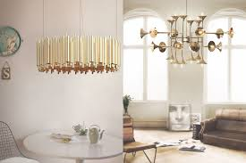 HOW TOTransform Your Dining Room Lighting With Online Shops