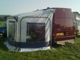 Ford Transit Forum • View Topic - Fitted An Awning Awning Rail Quired For Attaching Awnings Or Sunshades 2m X 25m Van Pull Out For Heavy Duty Roof Racks Tents Astrosafaricom Show Me Your Awnings Page 3 All About Restaurant Mark Camper Archives Inteeconz Vw T25 T3 Vanagon Arb 2500mm X With Cvc Fitting Kit Outwell Touring Tent Youtube Choosing An Awning Sprinter Adventure Vans It Blog Chrissmith Wanted The Perfect Camper Van Wild About Scotland Kiravans Barn Door T5 Even More