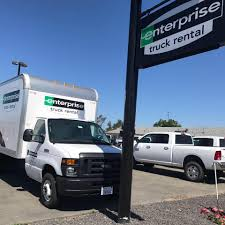 100 Truck Renta Enterprise LSanta Rosa Ca Home Facebook