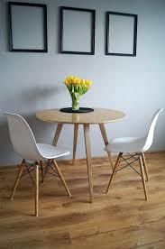 table de cuisine chez conforama table ronde cuisine conforama stunning design table cuisine