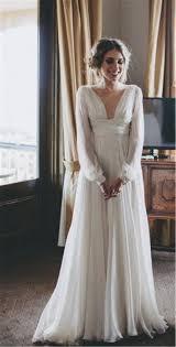 popular cheap long white dresses buy cheap cheap long white